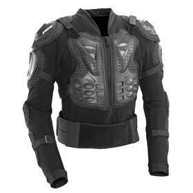 FOX Titan Sport Jacket Noir